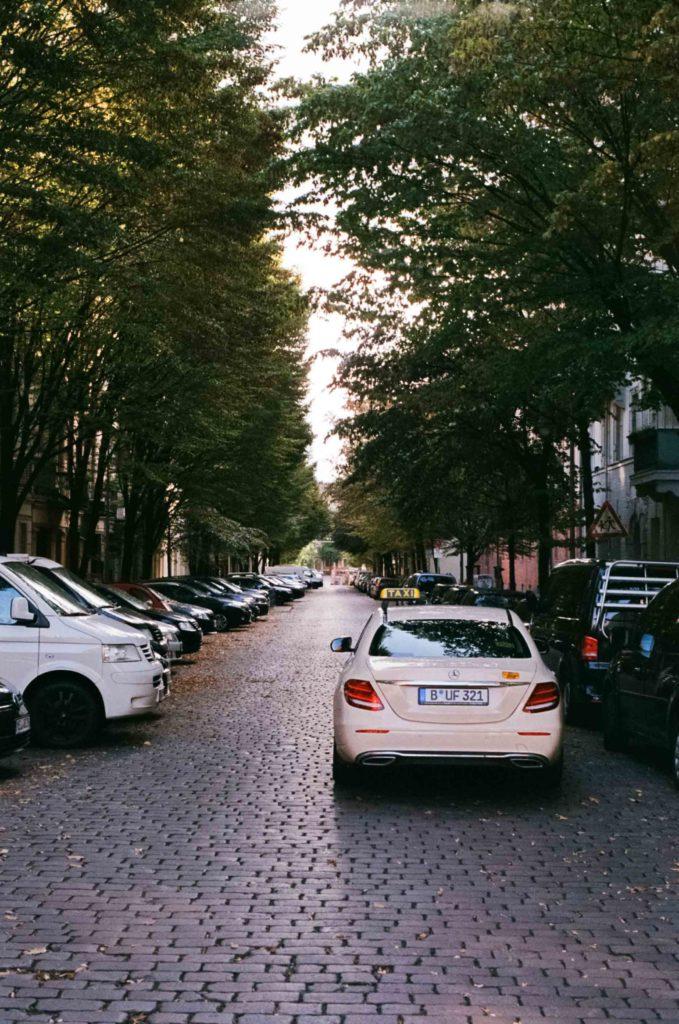 autoglas deutschland windschutzscheibe