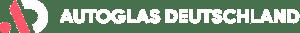 Autoglas Deutschland logo